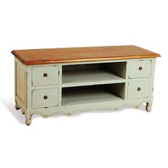 1000 Images About Shabby Chic Tv Stands On Pinterest Tv
