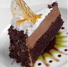 Quick & Easy Sugar Free Dessert Recipes For Diabetics...See recipes: http://lovelychocolatemoments.blogspot.com/