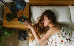 Yes, Your Alarm Clock Could Be Ruining Your Day | Wellness | MyFitnessPal Sleep Inertia, Hard To Concentrate, My Fitness Pal, Living A Healthy Life, Do Exercise, Good Sleep, Women Life, Physical Activities, Alarm Clock