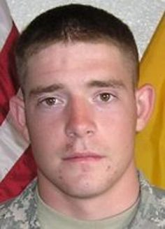 Army Cpl. Matthew J. Emerson  Died September 18, 2007 Serving During Operation Iraqi Freedom  20, of Grandview, Wash.; assigned to the 2nd Battalion, 7th Cavalry Regiment, 4th Brigade Combat Team, 1st Cavalry Division, Fort Bliss, Texas; died Sept. 18 in Nineveh province, Iraq, of injuries sustained in a non-combat-related incident.