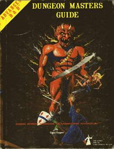 David C. Sutherland III | in 1979 with cover art by david c sutherland iii