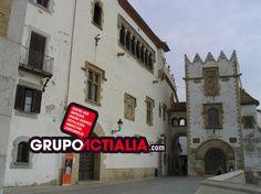Sitges. Grupo Actialia ofrece sus servicios en Sitges: Diseño Web, Diseño Gráfico, Imprenta, Márketing Digital y Rotulación. http://www.grupoactialia.com o Teléfono:  935.160.047