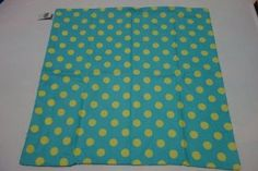 Blue And Yellow Living Room, Pillow Covers, Outdoor Blanket, Sofa, Pillows, Amazon, Car, Cotton, Handmade