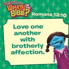 Romans12-10-1