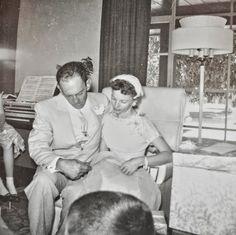 Love of Heritage #genealogy #familyhistory