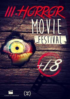horror filmfest
