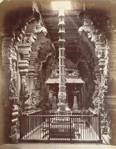 #tamilnadu #art #architecture #india #vintage