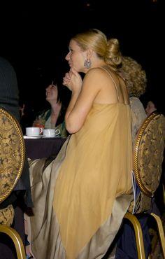 Pregnant Gwyneth Paltrow (510×800)
