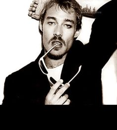 Aussie Hair Products, Daniel Johns, Che Guevara, Dj, Celebs, Pictures, Fictional Characters, Grunge, Swag