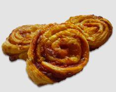 MENTES PÉK PIZZÁS CSIGA 100G - Akcióláz foka 17 - Kedvezmény mértéke 5% - www.akciolaz.hu Onion Rings, Ethnic Recipes, Food, Essen, Meals, Yemek, Onion Strings, Eten