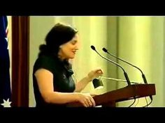 2014 Elections – What About Abortion? — Gianna Jessen Abortion Survivor in Australia (video) — 2012 05-17 Dr. Anthony Levatino Statement (video) ||| Homestead Ministries