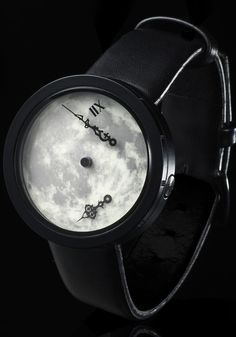 Watchismo Times: 07/2012