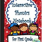 Interactive notebooks are a great way to make learning fun and provide students a reference place for the skills they have learned.    If you teach...