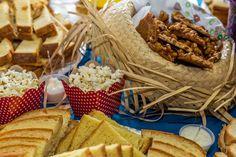 Festa Julina: bebidas típicas para você fazer - Blog Tudogostoso