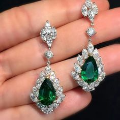 Vibes Jewelery