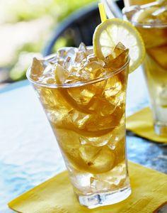 22 Best Long Island Iced Tea images in 2017 | Iced Tea, Long Island, Tea