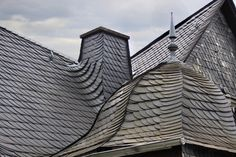 2017-04-21: slated roof