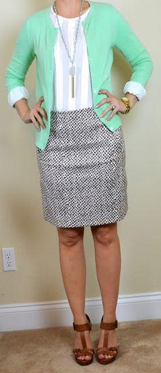 Business Casual - Skirts/Dresses - Album on Imgur