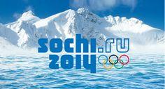 Retrospectiva 2014: Acontecimentos que marcaram o mundo desportivo http://angorussia.com/desporto/retrospectiva-2014-acontecimentos-que-marcaram-o-mundo-desportivo/