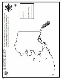 Homeschool Blog - Discover Unit Studies Geography Test, Geography Lesson Plans, Geography Worksheets, Map Worksheets, Map Projects, Unit Studies, Homeschool, The Unit, How To Plan