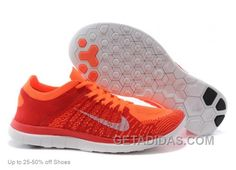 http://www.getadidas.com/nike-running-shoes-women-free-flyknit-30-orange-online.html NIKE RUNNING SHOES WOMEN FREE FLYKNIT 3.0 ORANGE ONLINE Only $75.00 , Free Shipping!