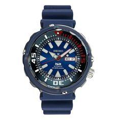 Seiko PADI Dive Prospex Automatic Men Watch SRPA83 200M Special Edition