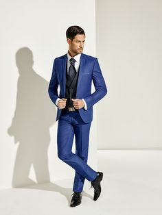 Fashion Matrimonio Uomo : 48 best abiti da cerimonia uomo images in 2018 man fashion mens