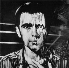 Listening to Peter Gabriel - Games Without Frontiers on Torch Music. Now available in the Google Play store for free.