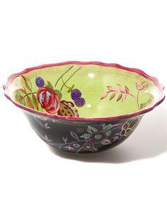 Tracy Porter Pottery