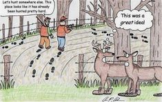 women in indicator fishing pictures aba fishing 96 men Deer Hunting Memes, Funny Hunting Pics, Funny Deer, Hunting Tips, Hunting Stuff, Hunting Land, Fishing Pictures, Fishing Adventure, Fishing Boats