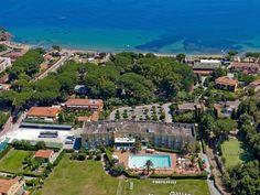 Ferienwohnung Le Acacie für 4 Personen  Details zur #Unterkunft unter https://www.fewoanzeigen24.com/italien/toscana/57031-elba-capoliveri/ferienwohnung-mieten/46798:-2072094956:0:mr2.html  #Holiday #Fewoportal #Urlaub #Reisen #ElbaCapoliveri #Ferienwohnung #Italien