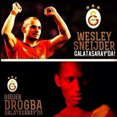 Didier Drogba at Galatasaray Pure Football, Football Soccer, This Is Love, Liverpool, Goals, Movie Posters, Istanbul, Favorite Things, Turkey