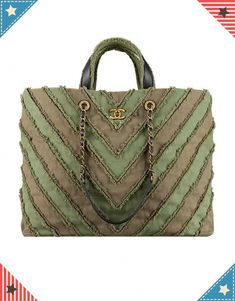 6036f5e51979 Chanel handbags on sales or designer LV handbags then Learn more at the  webpage above just