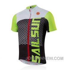 http://www.jordannew.com/xinzechen-mens-bicycle-jersey-polyester-short-sleeve-grids-black-size-s-super-deals.html XINZECHEN MEN'S BICYCLE JERSEY POLYESTER SHORT SLEEVE GRIDS BLACK SIZE S SUPER DEALS Only $31.99 , Free Shipping!