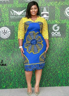 2019 Latest Ankara Styles to Rock by Zahra Delong African Fashion Ankara, Latest African Fashion Dresses, African Print Fashion, Africa Fashion, Ankara Gown Styles, Latest Ankara Styles, Ankara Dress, Dress Styles, Ankara Styles For Women