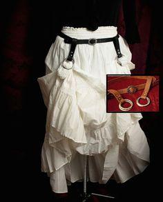 Renaissance Pirate, Renaissance Costume, Renaissance Fair, Steampunk Accessories, Steampunk Clothing, Steampunk Fashion, Gothic Fashion, Pirate Jacket, Pirate Garb