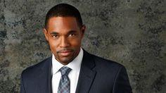 Jason George (Ben) est promu au rang de régulier dans la saison 12 de Grey's Anatomy.