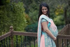 Maternity shoot in Swindon, Wiltshire Life Images, Maternity Dresses, Pregnancy Photos, What To Wear, Oxford, Sari, Photoshoot, Lifestyle, Photography