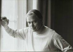 Dietrich Fischer-Dieskau (May 28, 1925-May 18, 2012) German baritone