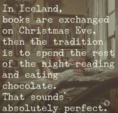 Reading and writing quotes - Quote to inspire writers and readers life Books And Tea, I Love Books, Good Books, Books To Read, My Books, Quotes About Reading Books, Poetry Books, Book Memes, Book Quotes