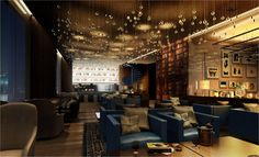 http://sohohospitality.com/wp-content/uploads/2012/12/Perspective-Rendering-1-1024x621.jpg