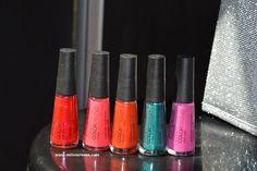 Novidades na linha Avon Color Trend