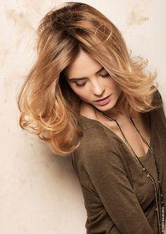 tagli capelli medi inverno 2013