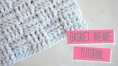 bella coco crochet - YouTube