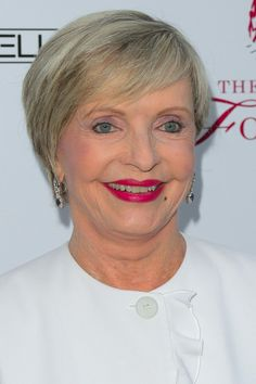 The Brady Bunch Star Florence Henderson Has Died