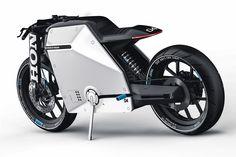 Tumblr: twwhlspls:  Artem Smirnov  (via Artem_Smirnov_Honda_Motorcycle_Concept_Moto-Mucci%283%29.jpg (1400934))