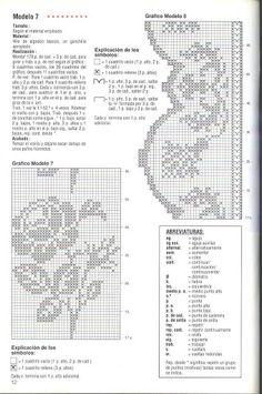 puntillas - Cristina Vic - Álbumes web de Picasa