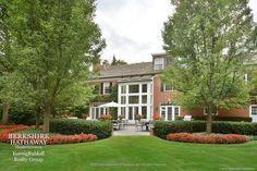 38 best unreal estates images estate homes lake forest renting rh pinterest com