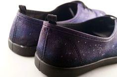 #https://www.etsy.com/es/listing/460151790/galaxy-shoes-sale # #lovelyshoes https://www.etsy.com/es/listing/460151790/galaxy-shoes-sale #galaxy