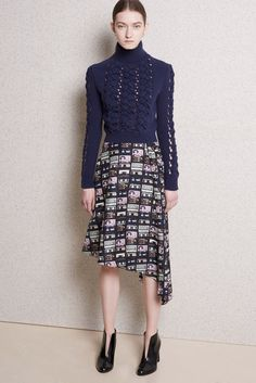 http://www.style.com/slideshows/fashion-shows/pre-fall-2015/carven/collection/17
